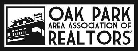 Oak Park Area Association of Realtors